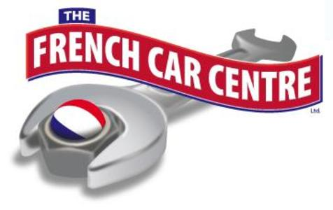 French Car Repairs