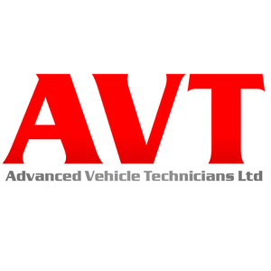 Advanced Vehicle Technicians Ltd