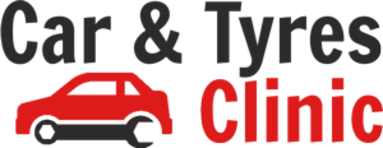CAR & TYRES CLINIC LIMITED