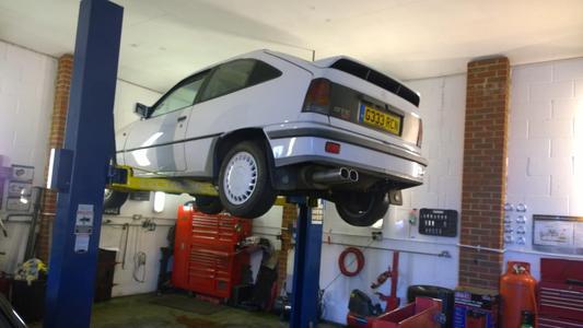 Autocare 365 Ringwood