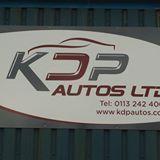 KDP AUTOS