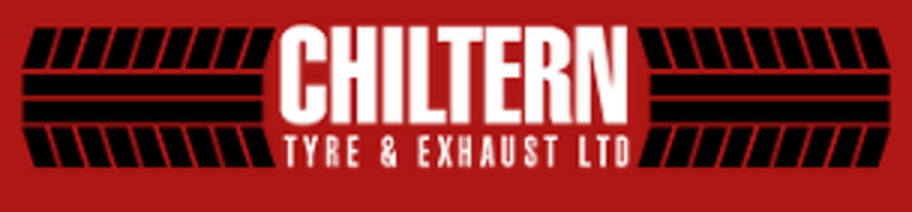 Chiltern Tyre & Exhaust