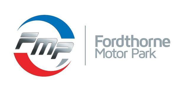 Fordthorne Motor Park
