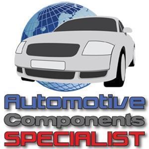 Automotive Components Specialist Ltd