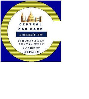 Central Car Care Ltd