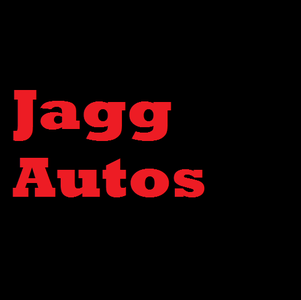Jagg Autos