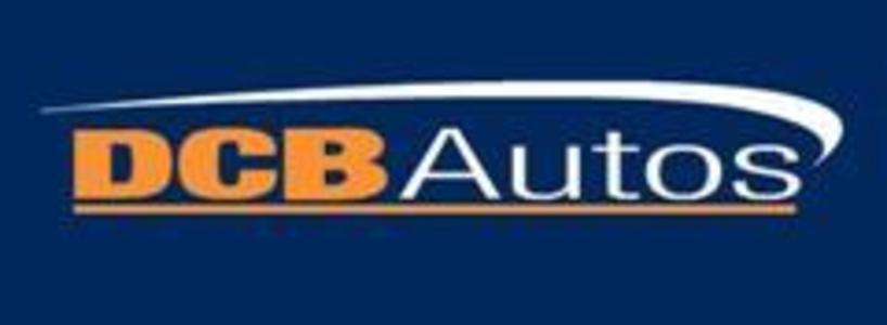 DCB Autos Ltd