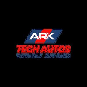 ARK TECH AUTOS.