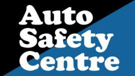 Auto Safety Centre Ormskirk