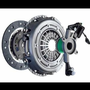 Hindley Clutch Specialists