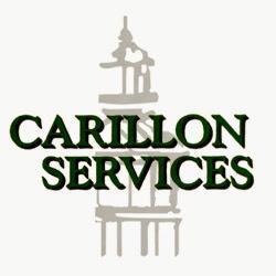 Carillon Services