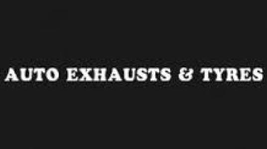 AUTO EXHAUST & TYRES LTD