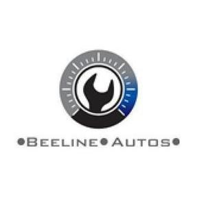Beeline Autos