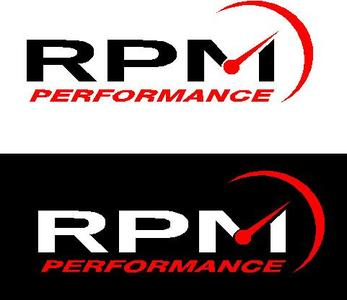 RPM Performance car / motorcycle