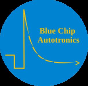 Blue Chip Autotronics