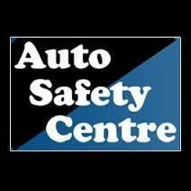 AutoSafetyCentre (Widnes)