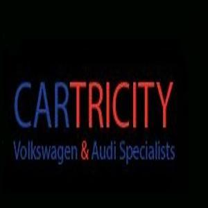 Cartricity