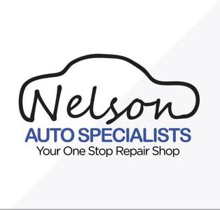 Nelson Auto Specialists