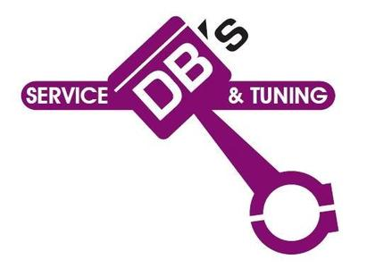 D.Bs Service & Tuning