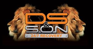 DS & SON LIMITED