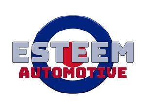 Esteem Automotive ltd