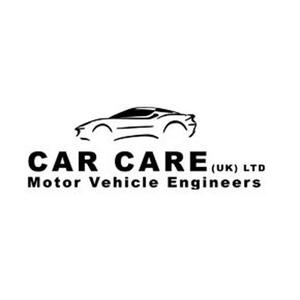 Car Care (UK) Limited