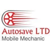 Autosave LTD