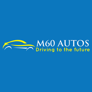 M60 Autos In Victoria Work Sunny Brow Road Who Can Fix