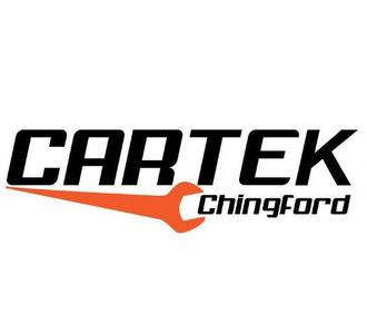 Cartek Chingford