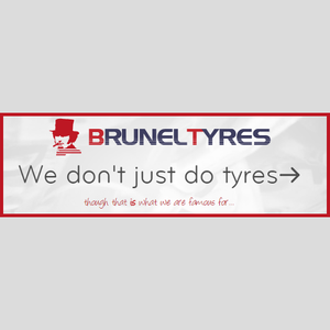 Brunel Tyres & Autocare