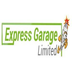 Express Garage Ltd