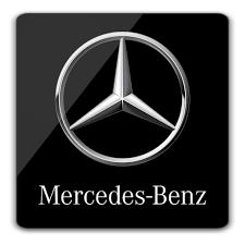 Mobile Mercedes Mechanic