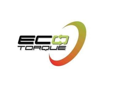Eco Torque Ltd Clutch & Gearbox Centre