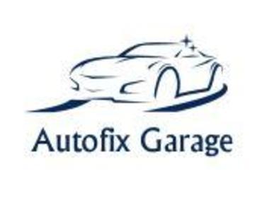 Autofix Garage Who Can Fix My Car