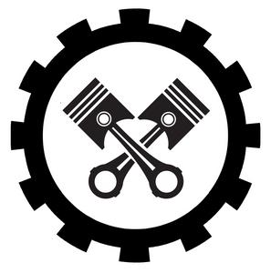 JS Autos Mobile mechanic