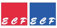 ECF Car Care