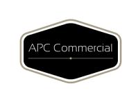 APC Commercial Vehicle Services Ltd