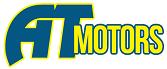 A.T MOTORS