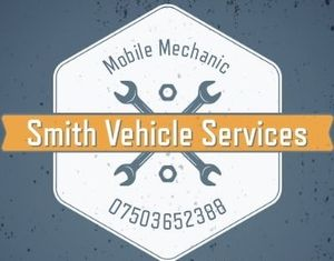 Smith vehicle services