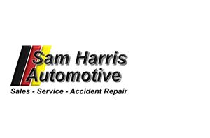 Sam Harris Automotive