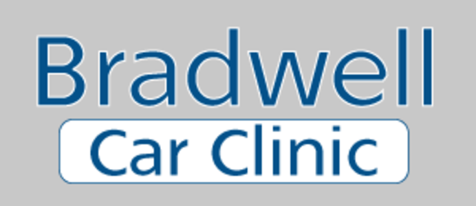 Bradwelll Car Clinic
