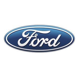 Chippenham Motors (Ford Main Dealer)