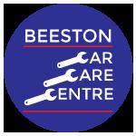 Beeston Car Care Centre