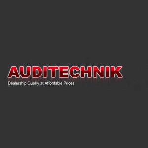 Auditechnik