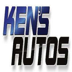 Kens Autos Warlingham