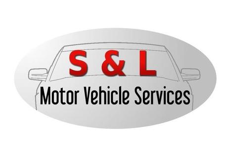 S and L Motor Vehicle Services