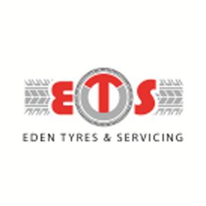 Eden Tyres Newark