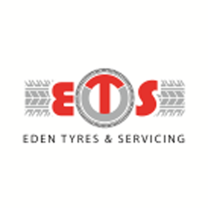 Eden Tyres & Servicing Leicester