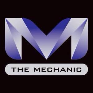 The Mechanic.