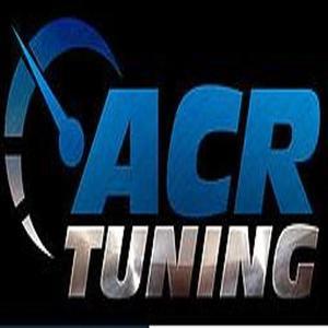 ACR Tuning Ltd